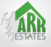 Ark Estates