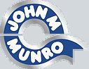 John Munro Ltd