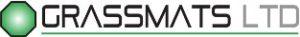 Grassmats Ltd