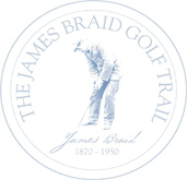 James_Braid_Logo