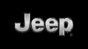 Donald MacKenzie Jeep