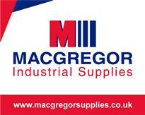 MacGregor Ind. Supplies