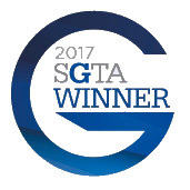 SGTA_2017_Winner