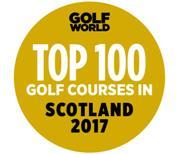 Top_100_Scotland_logos_gold_2017