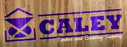 Caley Timber
