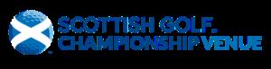 SG Championship Venue SG Championship Venue