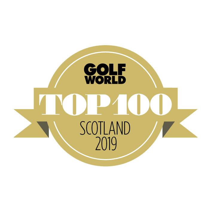 TOP 100 SCOT