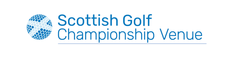 Scottish Golf Championship Venue
